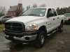 2006 Dodge Ram 2500 For Sale Near Cornwall, Ontario