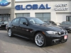 2011 BMW 335xi M-Sport Twin Turbo AWD