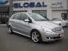 2008 Mercedes-Benz B200 Turbo 5Door