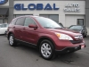 2007 Honda CR-V EXL AWD