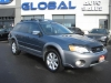 2006 Subaru Outback 2.5i Special Edition AWD