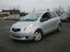 2007 Toyota Yaris For Sale Near Cornwall, Ontario