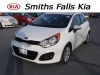 2012 KIA Rio 5 LX+ GDI For Sale Near Napanee, Ontario