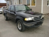 2007 Mazda B4000 EXT-CAB 4X4
