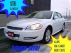 2012 Chevrolet Impala LS, Alloy Wheels, Dual Exhaust, Power Se