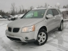 2007 Pontiac Torrent For Sale Near Cornwall, Ontario