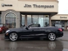 2011 Mercedes-Benz E550 -