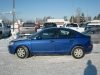 2007 Mazda 3 For Sale Near Gananoque, Ontario