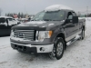 2010 Ford F-150 For Sale Near Ottawa, Ontario