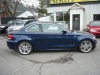 2010 BMW 128i For Sale Near Smiths Falls, Ontario