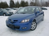2008 Mazda 3