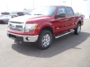 2013 Ford F-150 XTR SuperCrew