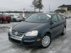 2009 Volkswagen Jetta For Sale Near Cornwall, Ontario