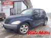 2002 Chrysler PT Cruiser Base For Sale Near Bancroft, Ontario