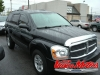 2006 Dodge Durango Limited 4x4 For Sale