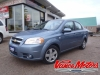 2007 Chevrolet Aveo LT For Sale Near Bancroft, Ontario