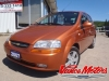2007 Chevrolet Aveo LS For Sale Near Bancroft, Ontario