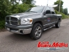 2008 Dodge Ram 1500 SLT Quad Cab 4x4 For Sale Near Bancroft, Ontario
