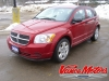 2008 Dodge Caliber SXT For Sale Near Bancroft, Ontario