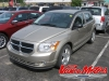 2009 Dodge Caliber SXT For Sale Near Bancroft, Ontario
