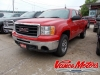 2011 GMC Sierra 1500 4x4 SLE For Sale Near Bancroft, Ontario