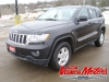 2012 Jeep Grand Cherokee Laredo 4x4 For Sale Near Barrys Bay, Ontario