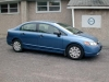 2008 Honda Civic DX-A For Sale