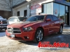 2012 Dodge Charger SXT 3.6 AWD For Sale