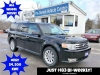 2009 Ford Flex SEL AWD, ONLY 59K, 7 PASSENGER