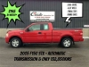2005 Ford F-150 STX, matic, Cruise Control, Power Window