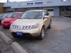 2003 Nissan Murano SL
