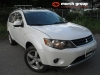 2007 Mitsubishi Outlander
