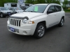 2010 Jeep Compass Limited AWD