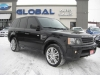 2010 Land Rover Range Rover HSE Sport AWD