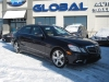 2010 Mercedes-Benz E-350 AWD