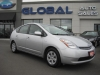2007 Toyota Prius Hybrid