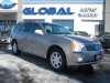 2004 Cadillac SRX 7Passenger AWD