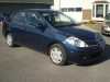 2008 Nissan Versa 1.8S For Sale Near Shawville, Quebec