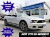 2012 Ford Mustang Premium - Leather! Satellite Radio! Powe