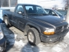 2002 Dodge Dakota Sport Reg Cab