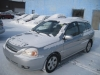 2003 KIA Rio 5