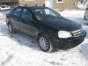 2004 Chevrolet Optra LS