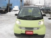 2005 Smart ForTwo For Sale Near Cornwall, Ontario