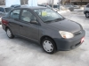 2005 Toyota Echo For Sale Near Prescott, Ontario