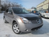 2010 Nissan Rogue SL AWD For Sale
