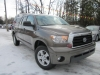 2009 Toyota Tundra SR5 DoubleCab