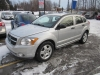 2007 Dodge Caliber SXT