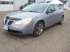 2007 Pontiac G6 GT For Sale Near Petawawa, Ontario