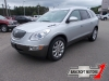 2012 Buick Enclave AWD For Sale Near Bancroft, Ontario