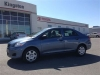2012 Toyota Yaris 4-door 5M NEW CAR- Save $$$